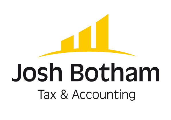 Josh Botham logo (RGB for Web)